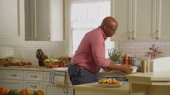 Lowe's TV Spot, 'The Moment: Ups and Downs' - Thumbnail 1
