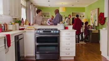 Lowe's TV Spot, 'The Moment: Ups and Downs' - Thumbnail 9