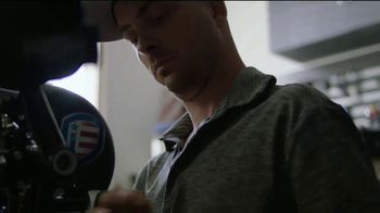 The Independence Fund TV Spot, 'Dillon's Story' - Thumbnail 4