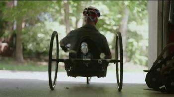 The Independence Fund TV Spot, 'Dillon's Story' - Thumbnail 7