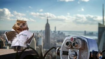 TripAdvisor TV Spot, 'Book Things to Do: 10% Off' - 1414 commercial airings
