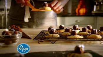The Kroger Company Buy 5 Save $5 Event TV Spot, 'Halloween Is...' - Thumbnail 1