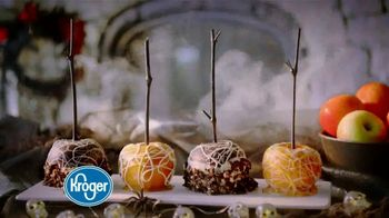 The Kroger Company Buy 5 Save $5 Event TV Spot, 'Halloween Is...' - Thumbnail 2