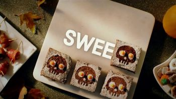 The Kroger Company Buy 5 Save $5 Event TV Spot, 'Halloween Is...' - Thumbnail 5