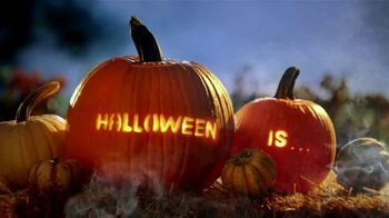 The Kroger Company Buy 5 Save $5 Event TV Spot, 'Halloween Is...' - Thumbnail 7