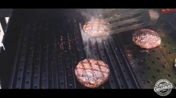 GrillGrate TV Spot, 'Great Grilling Ahead with GrillGrate' - Thumbnail 8