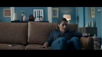 XFINITY FreePass Latino TV Spot, 'Glue: Only 14 Days'