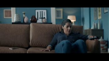 XFINITY FreePass Latino TV Spot, 'Glue: Only 14 Days'
