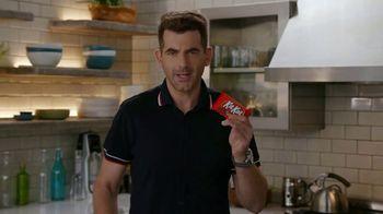 KitKat TV Spot, 'FX Eats: How to Break' - 5 commercial airings