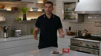 KitKat TV Spot, 'FX Eats: How to Break'