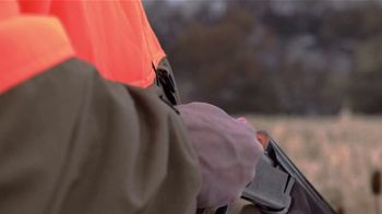 Browning 725 Citori TV Spot, 'We Have Liftoff' - Thumbnail 1