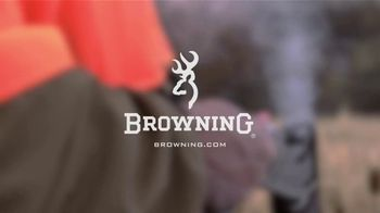 Browning 725 Citori TV Spot, 'We Have Liftoff' - Thumbnail 8