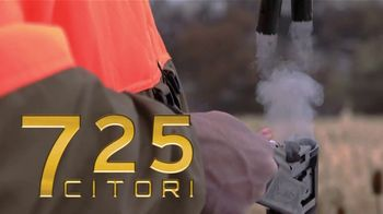 Browning 725 Citori TV Spot, 'We Have Liftoff' - Thumbnail 4