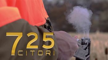 Browning 725 Citori TV Spot, 'We Have Liftoff' - Thumbnail 5