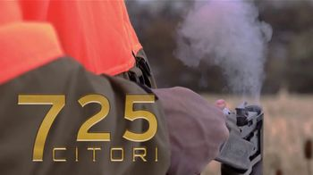 Browning 725 Citori TV Spot, 'We Have Liftoff' - Thumbnail 6