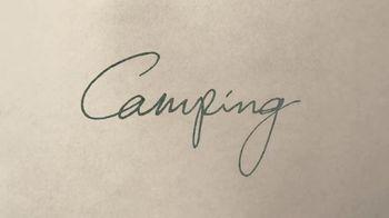 HBO TV Spot, 'Camping' - Thumbnail 9