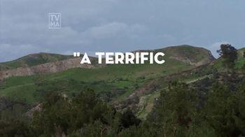 HBO TV Spot, 'Camping' - Thumbnail 2