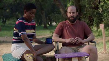 HBO TV Spot, 'Camping' - Thumbnail 4