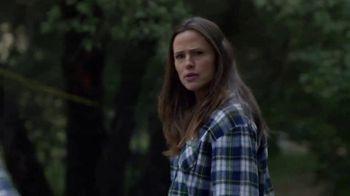 HBO TV Spot, 'Camping' - Thumbnail 6
