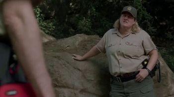 HBO TV Spot, 'Camping' - Thumbnail 7