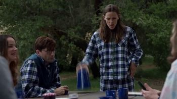 HBO TV Spot, 'Camping' - Thumbnail 8