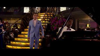 Johnny English Strikes Again - Alternate Trailer 1