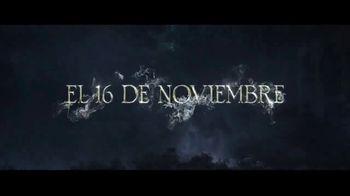 Fantastic Beasts: The Crimes of Grindelwald - Alternate Trailer 9