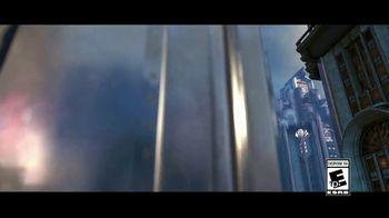 LEGO DC Super-Villains TV Spot, 'Story Trailer' - Thumbnail 1