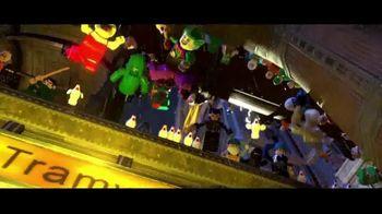 LEGO DC Super-Villains TV Spot, 'Story Trailer' - Thumbnail 10