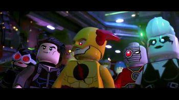 LEGO DC Super-Villains TV Spot, 'Story Trailer' - Thumbnail 6