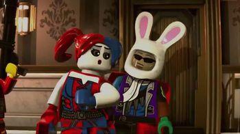 LEGO DC Super-Villains TV Spot, 'Official San Diego Comic Con Trailer' - Thumbnail 10