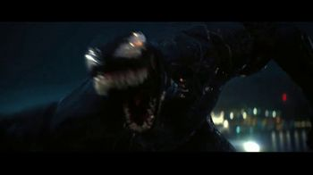 Venom - Alternate Trailer 62