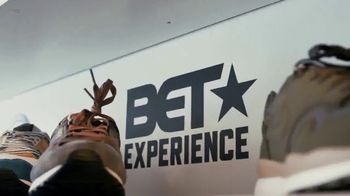 Nissan Kicks TV Spot, 'BET: Kicks on the Street' Featuring DJ Envy, Fat Joe [T1] - Thumbnail 3
