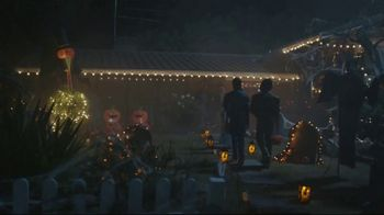 Walmart TV Spot, 'Haunted House Party' Song by Whodini - Thumbnail 1