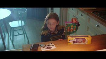 The Nutcracker and the Four Realms: la sorpresa perfecta thumbnail