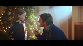 Ziploc TV Spot, 'The Nutcracker and the Four Realms: la sorpresa perfecta' [Spanish] - Thumbnail 4