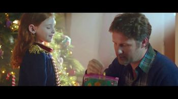 Ziploc TV Spot, 'The Nutcracker and the Four Realms: la sorpresa perfecta' [Spanish] - Thumbnail 5