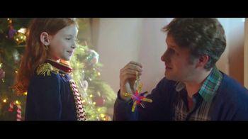 Ziploc TV Spot, 'The Nutcracker and the Four Realms: la sorpresa perfecta' [Spanish] - Thumbnail 6