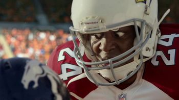 Tide TV Spot, 'Broncos Tidelight: A Thursday Night Tide Ad' Featuring Troy Aikman - Thumbnail 8