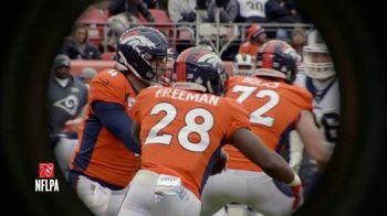 Bud Light TV Spot, 'Telescope: Broncos vs. Cardinals' - Thumbnail 3