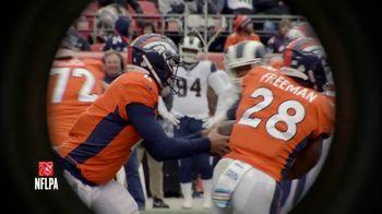 Bud Light TV Spot, 'Telescope: Broncos vs. Cardinals' - Thumbnail 4