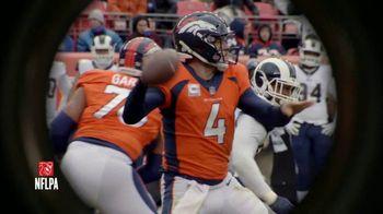 Bud Light TV Spot, 'Telescope: Broncos vs. Cardinals' - Thumbnail 6
