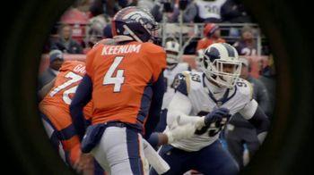 Bud Light TV Spot, 'Telescope: Broncos vs. Cardinals' - Thumbnail 7