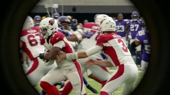 Bud Light TV Spot, 'Telescope: Broncos vs. Cardinals' - Thumbnail 8