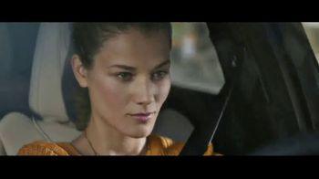 2019 Cadillac XT4 TV Spot, 'Mi ritmo' [Spanish] [T1]