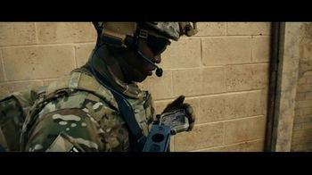 U.S. Army TV Spot, 'Who We Are'