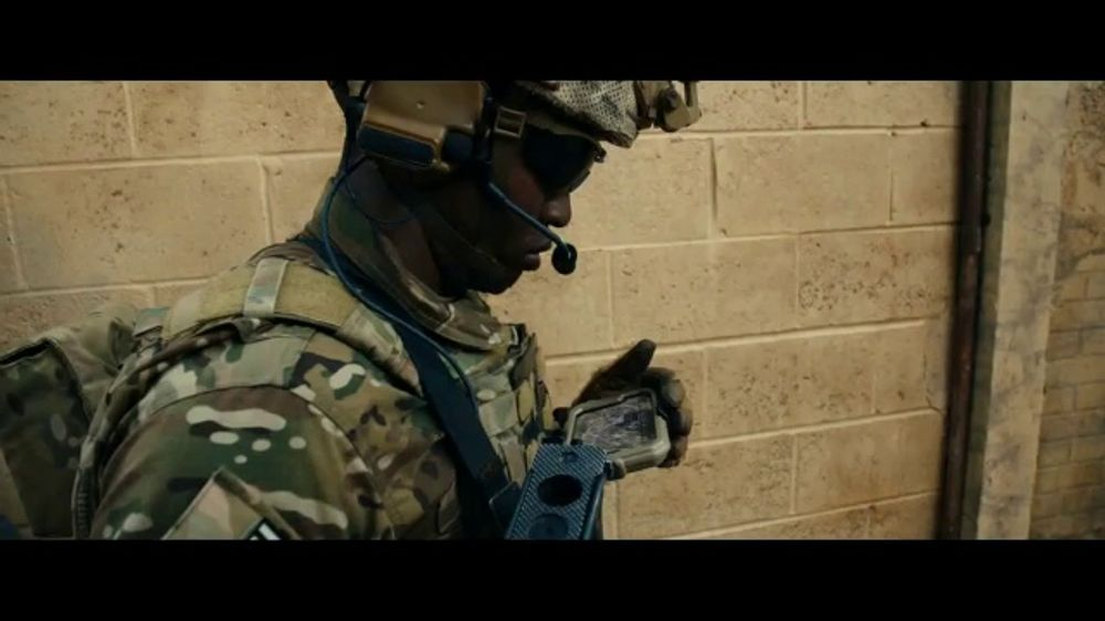 u s  army tv commercial   u0026 39 who we are u0026 39