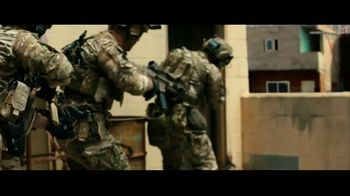 U.S. Army TV Spot, 'Who We Are' - Thumbnail 3