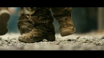 U.S. Army TV Spot, 'Who We Are' - Thumbnail 5