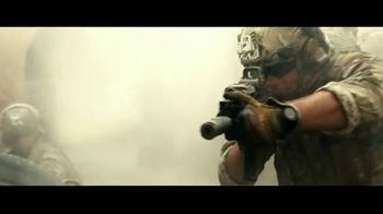 U.S. Army TV Spot, 'Who We Are' - Thumbnail 6